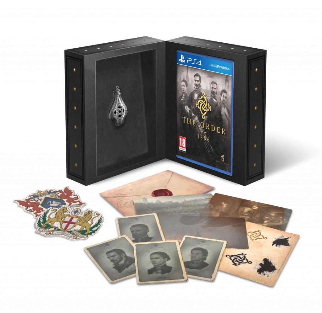 TheOrder1886_CollEd_ExplodedPack_1402328707
