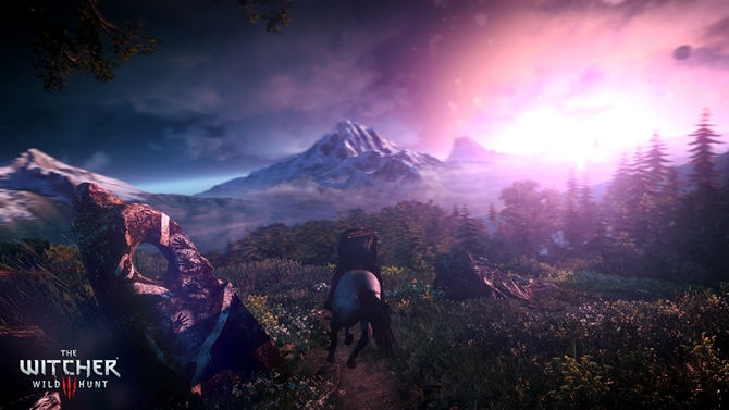 The_Witcher_3_Wild_Hunt_Geralt_of_Rivia_and_the_vast_open_world (Copy)