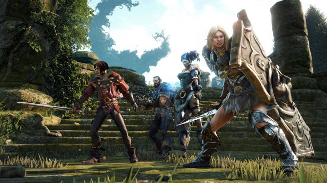 fable-legends-gallery-1-high