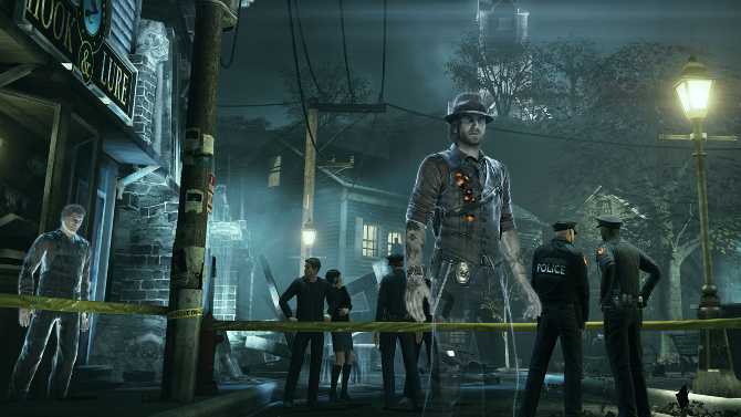murdered soul suspect review 01