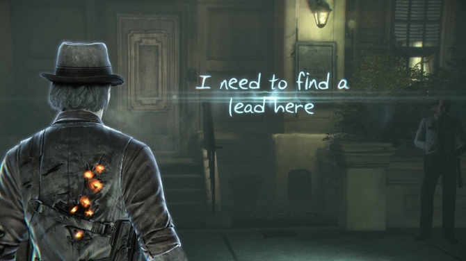 murdered soul suspect review 02