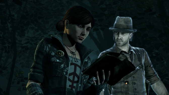 murdered soul suspect review 03