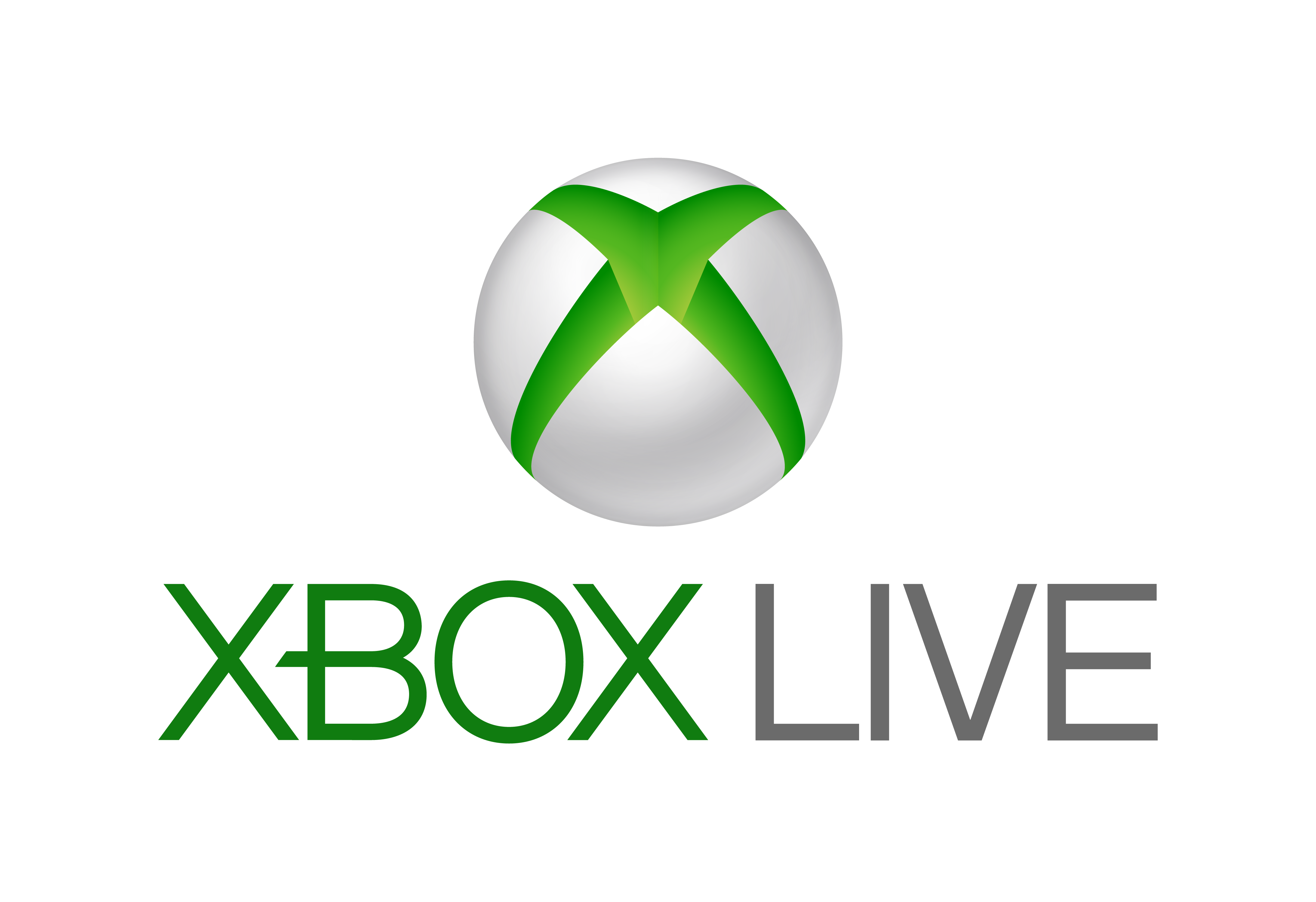 Xbox Live Experiencing Issues With Purchase and Content