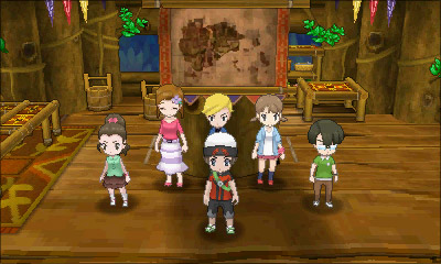 Pokemon-Omega-Ruby-and-Alpha-Sapphire_2014_07-08-14_004