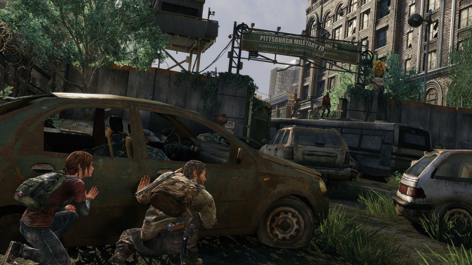 The Last of Us5
