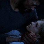 The Last of Us TV Series Director