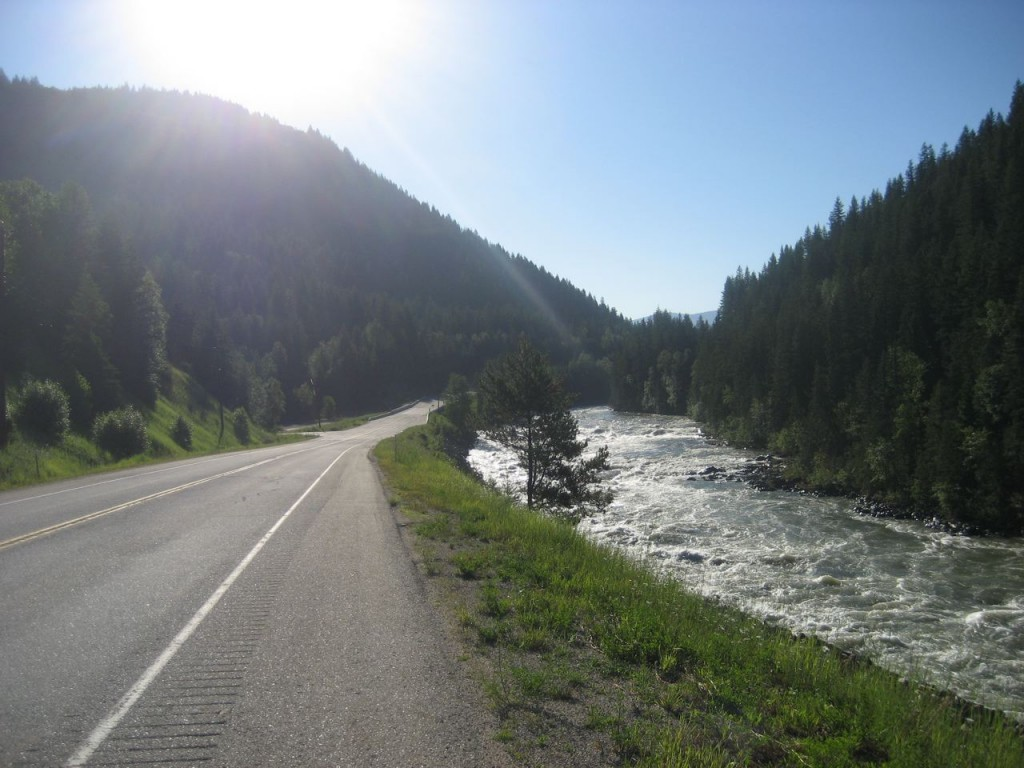 day8-hwy5a
