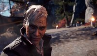 Here's What You'll Get with Far Cry 4′s Season Pass