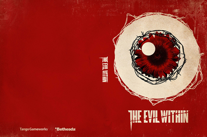 The Evil Within - inside wrap-02