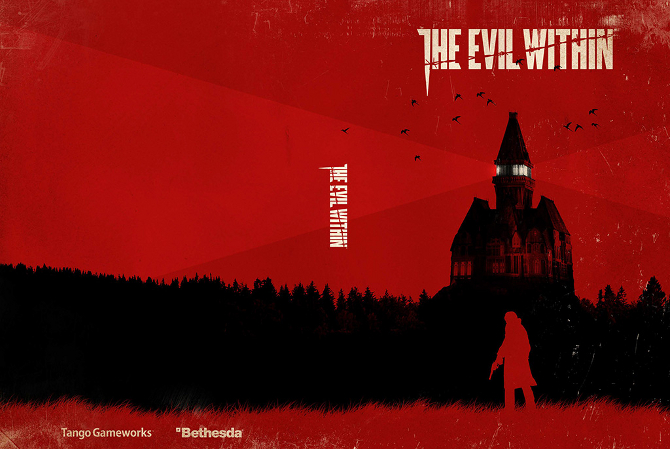 The Evil Within - inside wrap-03