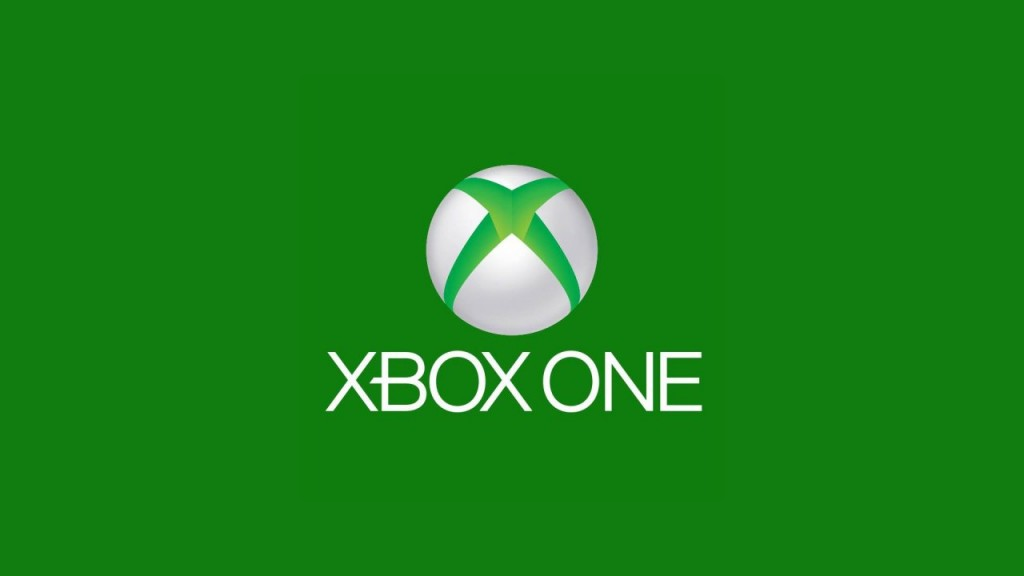 """Microsoft: """"We Need Killer Gaming Experiences;"""" Talks About Importance of Games and Minecraft"""