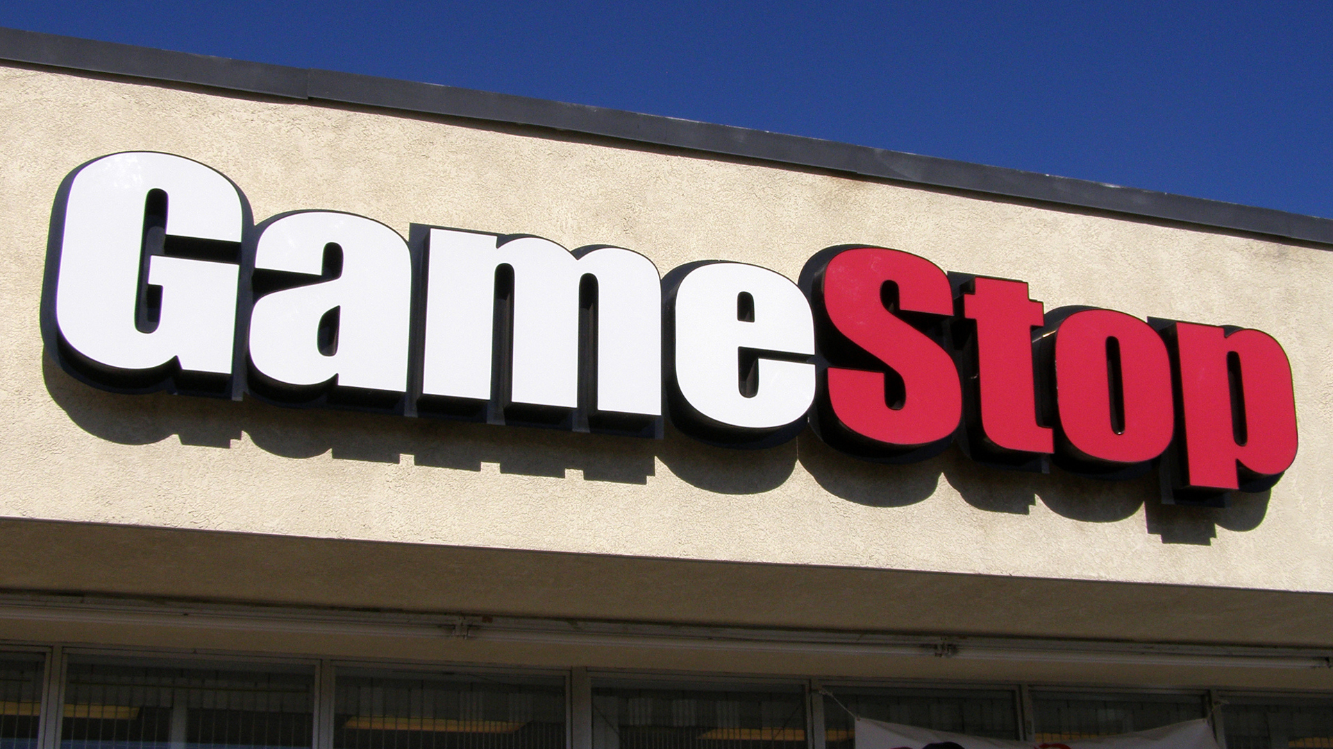 As Bloodborne and The Order Approach, GameStop Offers $125 to Buy a