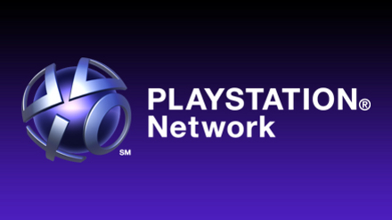 Sony introduces verified psn accounts for developers and industry professionals