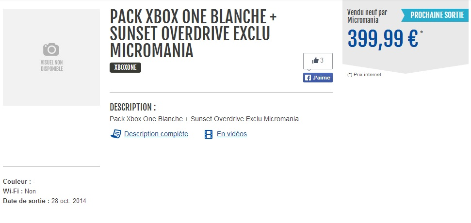 pack-xbox-one-blanche-micromania