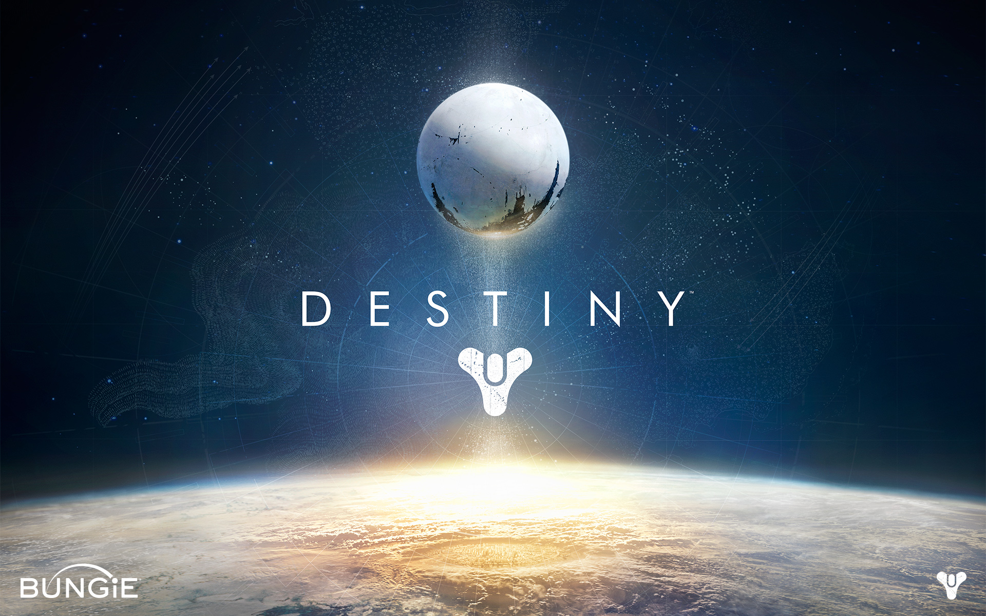 Here's How To Solo Destiny's Nightfall Strike This Week: Kill the