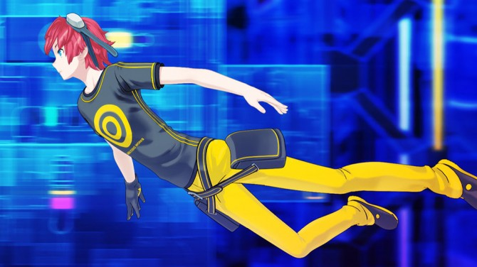 Digimon Story Cyber Sleuth (27)