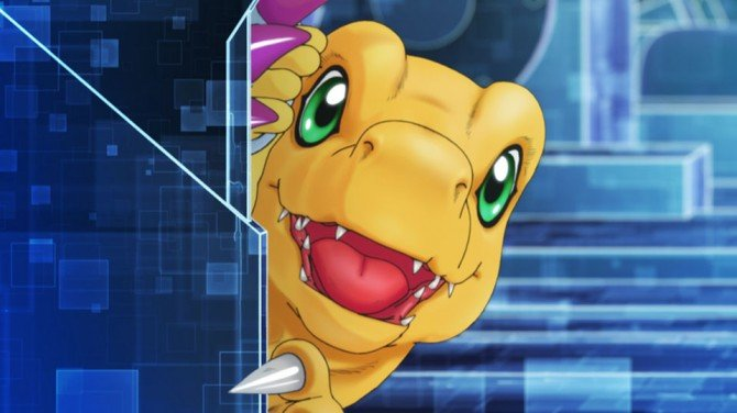 Digimon Story Cyber Sleuth (30)