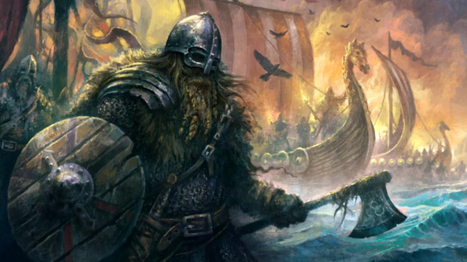Crusader Kings 2 Has Sold Over One Million Copies