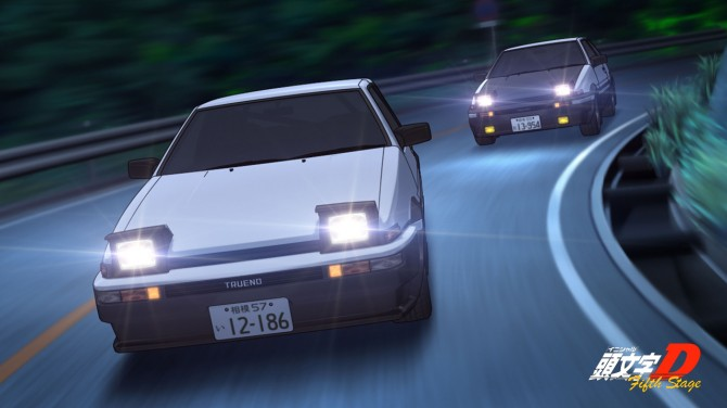 initial_d_fifth_stage_wallpaper_3-HD