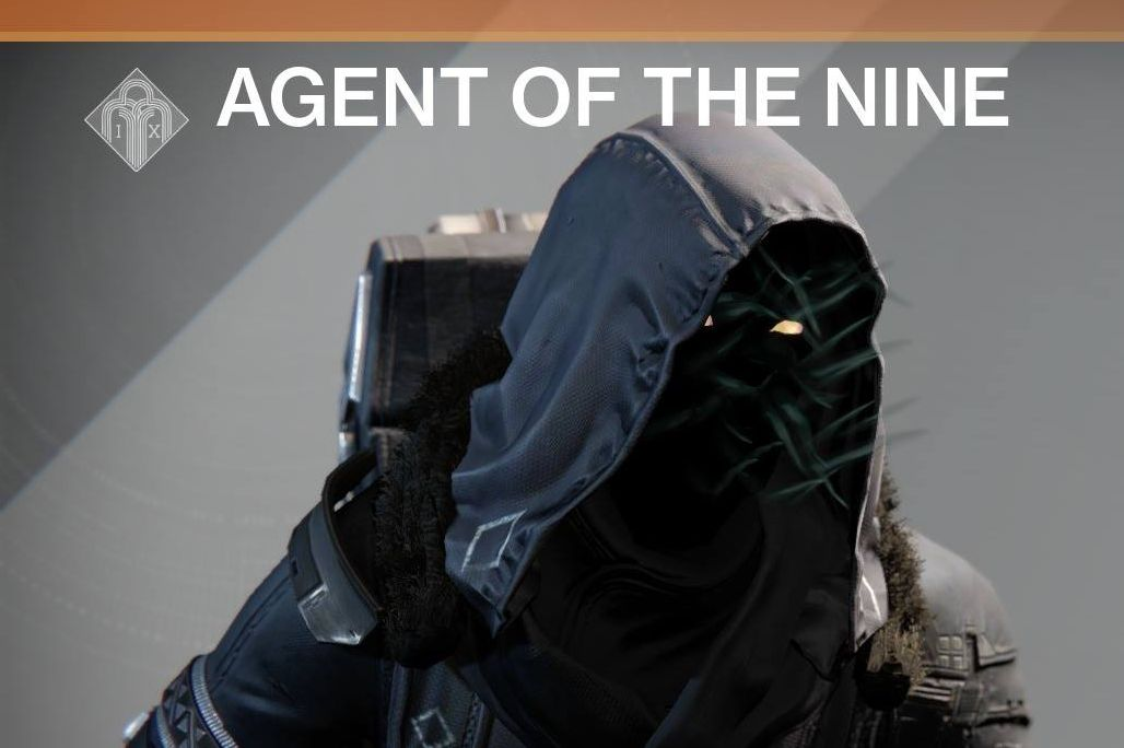 Destiny Recovering from Christmas Outage; Xûr's Permanence in the ...