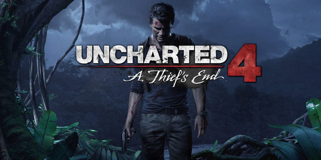 Uncharted 4: A Thief's End Will Appear at PlayStation Experience; Will We See the First Gameplay?