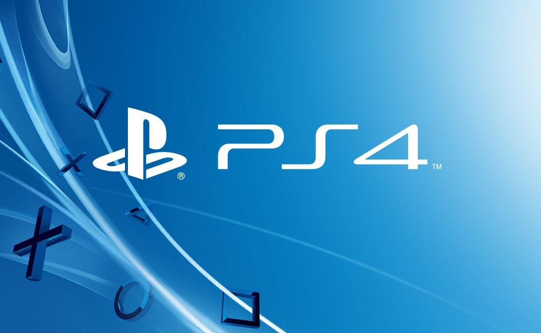 Sony S New Ceo Talks Playstation Plus Psn Recurring Revenues And