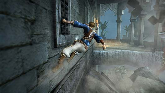 prince-of-persia-sot-psn-launch-530px-1289938274