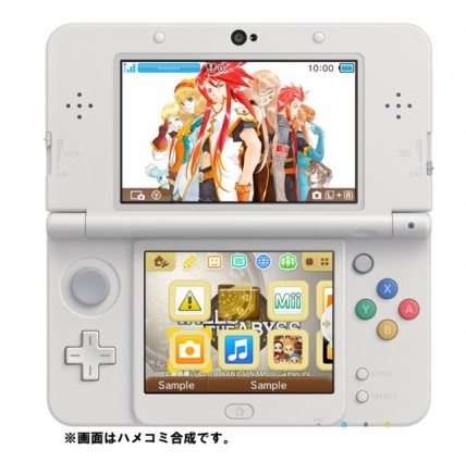 tales-of-the-abyss-3ds-theme