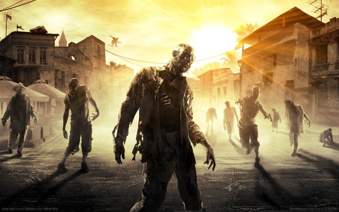 1388634627-dying-light-h1z1-dead-island-2-which-zombie-game-will-triumph