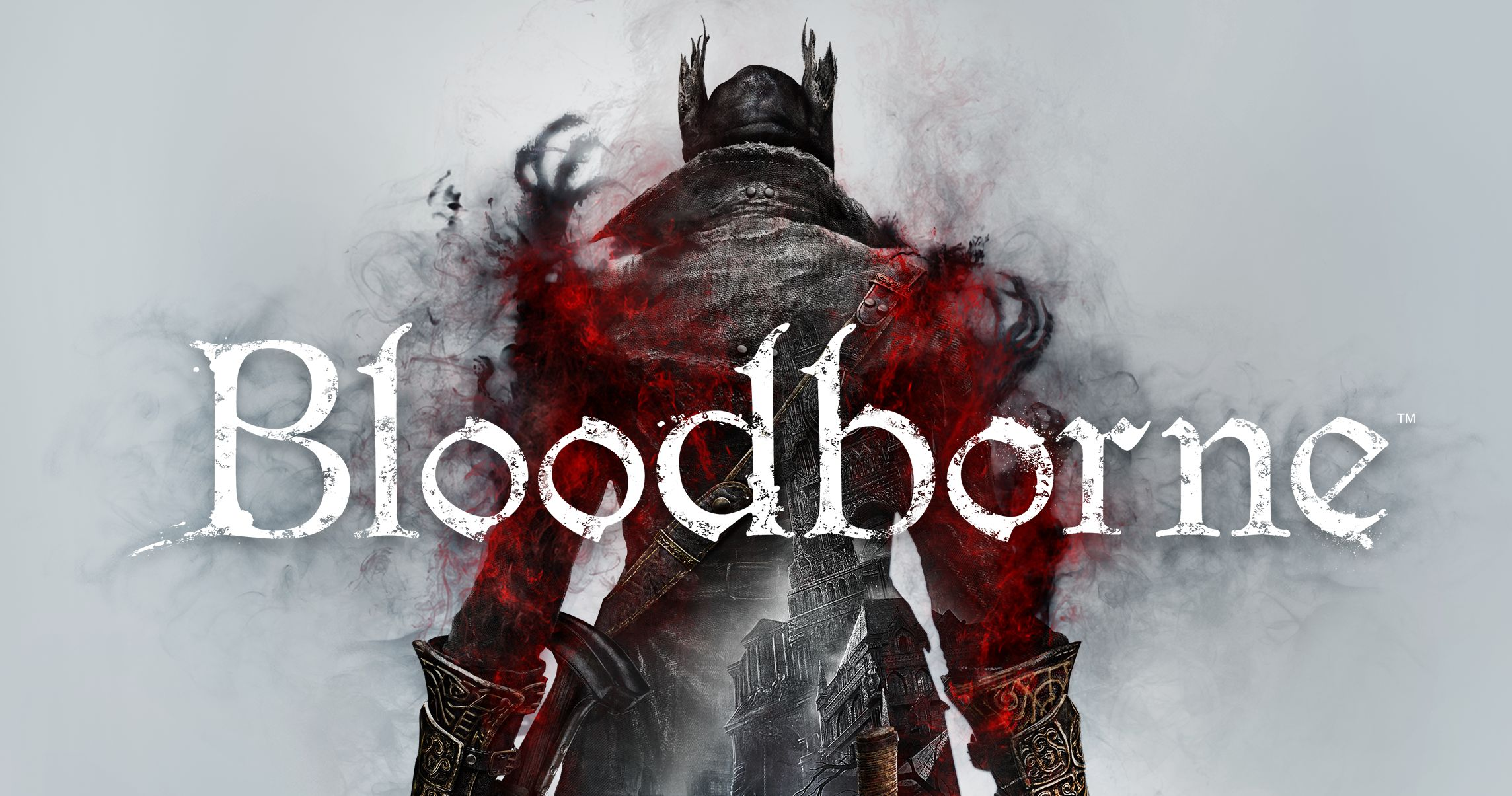 PS4 Exclusive Bloodborne: Check Out The Stylish Poster-Size