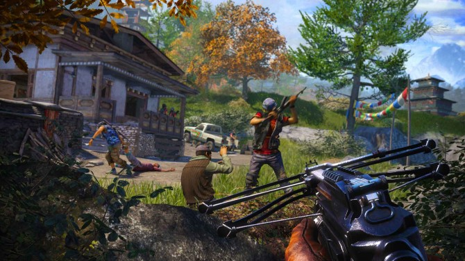 Far-Cry-4-Uses-Lessons-about-Outposts-from-Far-Cry-3-Feedback-461720-3