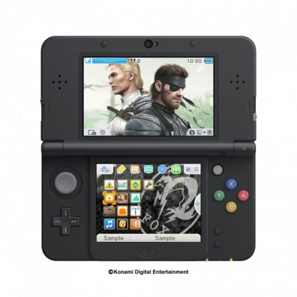 metal-gear-solid-3ds-theme-656x656