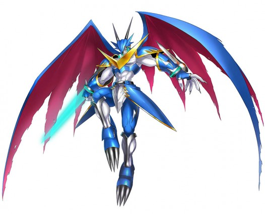 Digimon Story Cyber Sleuth (32)