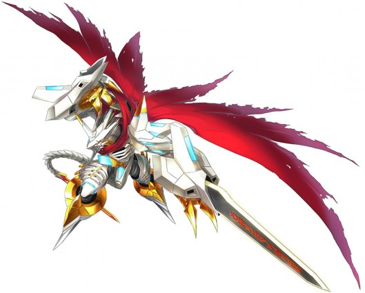 Digimon Story Cyber Sleuth (34)