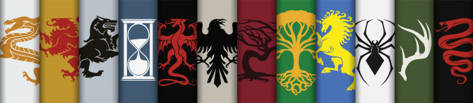 LongBanner_Shaded_Modified