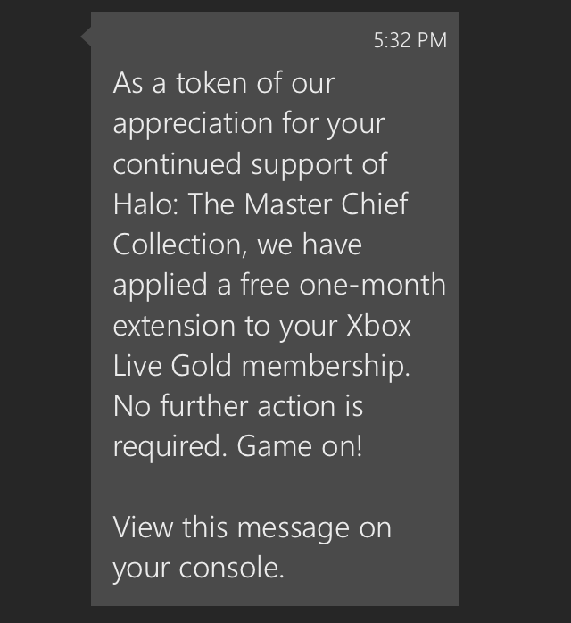 halo-the-master-chief-collection-free-xbox-live