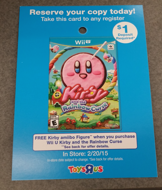 kirby-offer-toys-r-us-656x768