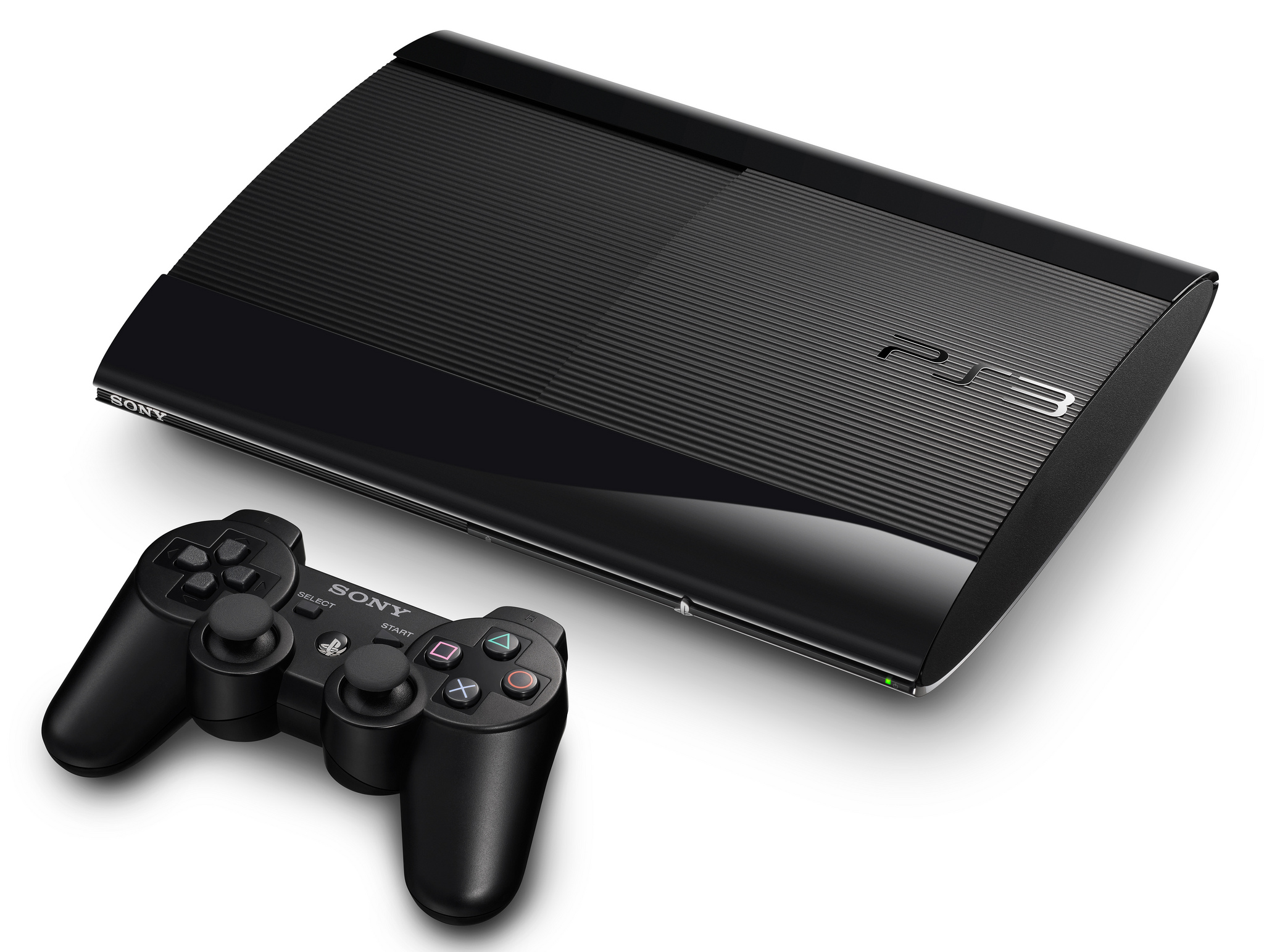 sony playstation 3 logo. ps3 firmware update 4.70 now available for download; reveals new playstation network logo sony playstation 3
