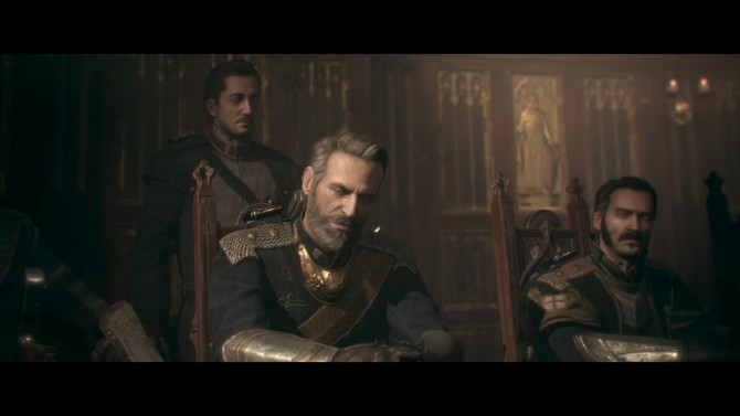 The Order: 1886_20150217054105