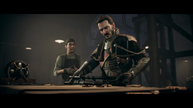 The Order: 1886_20150217055314