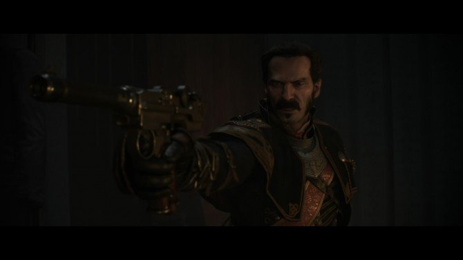 The Order: 1886_20150218055122