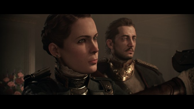 The Order: 1886_20150219053814