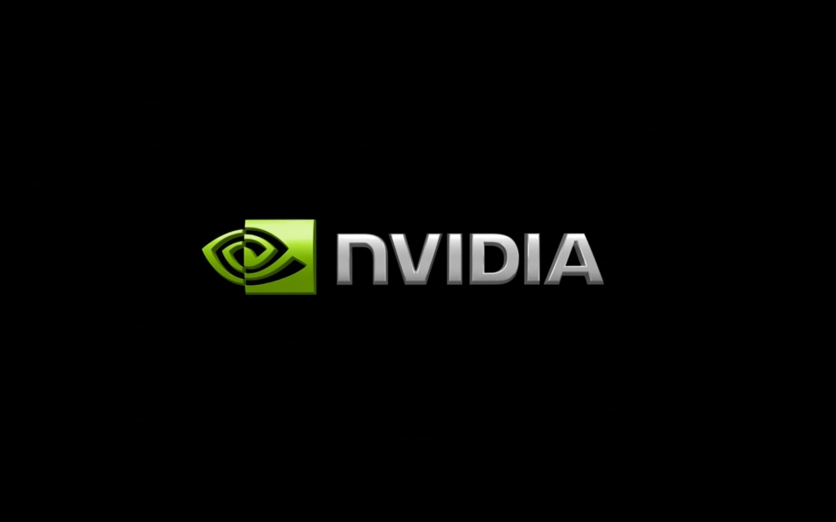Nvidia Announces GeForce Now Cloud Gaming Service for PC