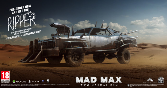 MadMax_Preorder_Ripper_ENG-640x338