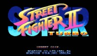 This Day in Gaming History: Super Street Fighter II Turbo
