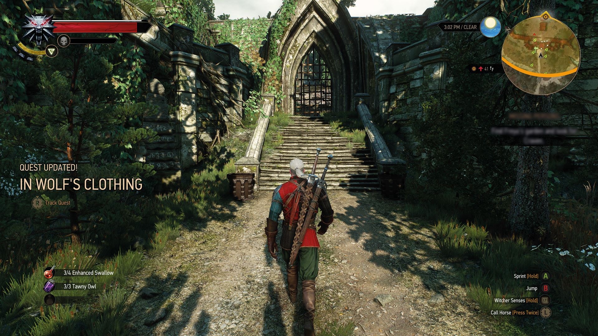 The Witcher 3 Devs Explain Why Dice Poker Is Gone and More