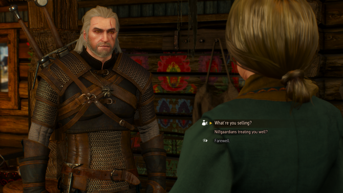 witcher3_01_Ultra
