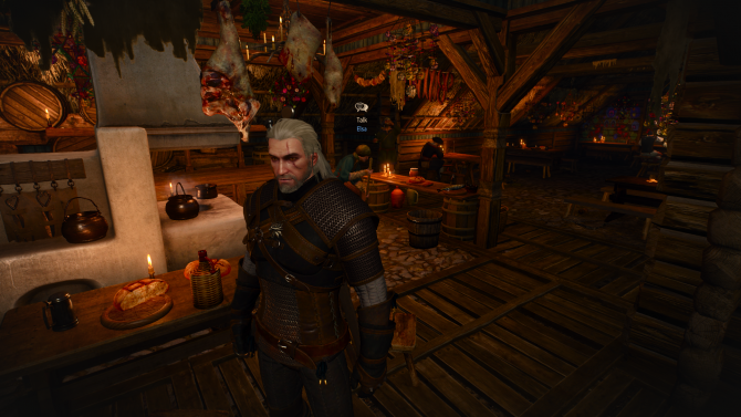 witcher3_02_Ultra