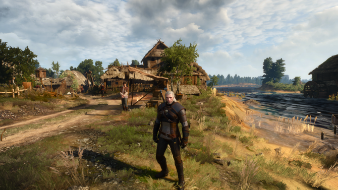 witcher3_03_Ultra