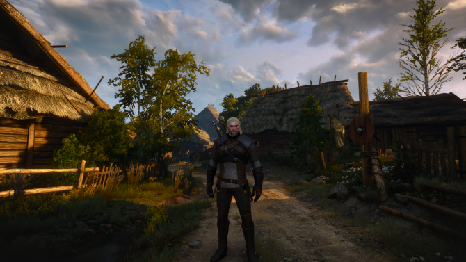 witcher3_04_Ultra
